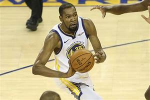 Kevin Durant injury will keep him from traveling to ...