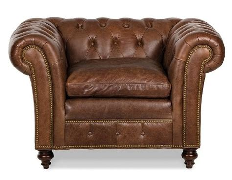 randall allan leather furniture