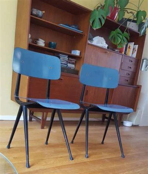 stoelen voor bij de eettafel 25 beste idee 235 n over stoelen voor de eettafel op