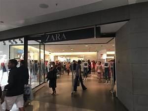 Les Quatre Temps Horaires : zara restaurant centre commercial les 4 temps 92800 ~ Dailycaller-alerts.com Idées de Décoration