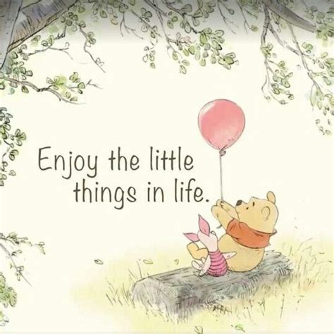Winnie The Pooh Quotes And Sayings. Fashion Quotes Of Coco Chanel. Bible Quotes Judgment. Book Quotes Phantom Of The Opera. Harry Potter Quotes Reddit. Quotes About Strength Friendship. Green Day Quotes Lyrics. Good Quotes Yoga. Friendship Quotes About God