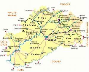 Avis De Décès Haute Saone 70 : departement de la haute saone 70 ~ Dailycaller-alerts.com Idées de Décoration