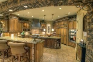 luxury kitchen furniture dreamy luxury kitchen design ideas in white supported by extraordinary details mykitcheninterior