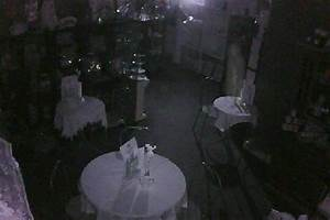 In pictures: Scotland's spookiest ghost caught on film ...