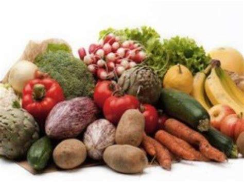 appli cuisine les meilleures recettes de légumes et saison 8