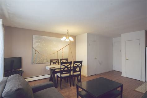 Basement Apartments For Rent In Bronx Perfect Two Family
