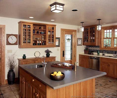 craft ideas for kitchen arts and craft kitchen 2017 grasscloth wallpaper