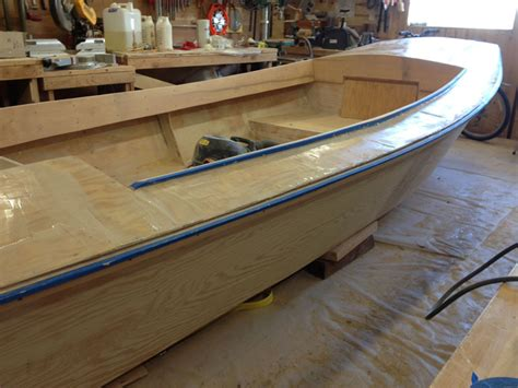Boat Plans Garvey by This Is Wooden Boat Plans Garvey Berboatbet