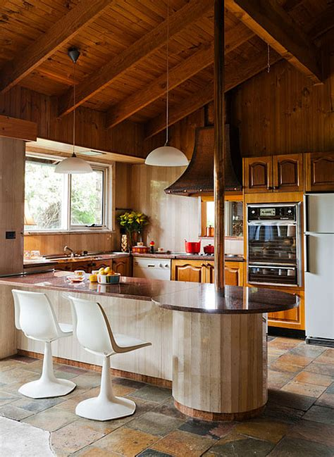 vintage home decor takes    simpler times