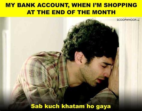 add   shopping memes   cart