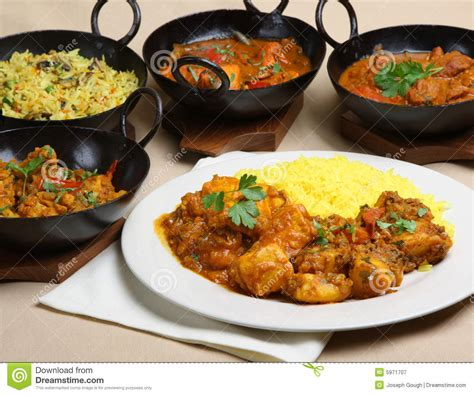 cuisine high indian food high resolution pics south indian food hd