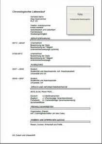 download gratis curriculum vitae europeo da compilare pdf reader currículum vitae archives joblers