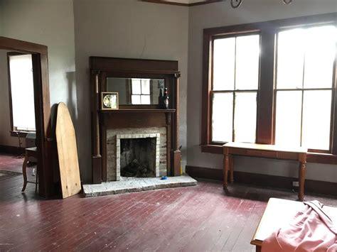 sold  bedrooms  fireplaces circa   florida