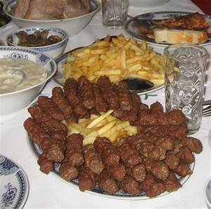 16 Traditional Recipes of Delicious Macedonian Dishes ...