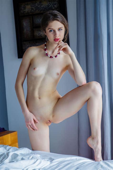 url ukrainian woman com ukrainian xxx porn library