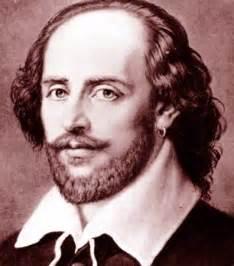 shakespeare romeo and juliet fragmento de la obra