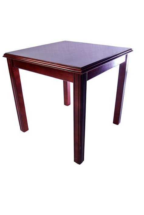 accent tables events inventory event services request form