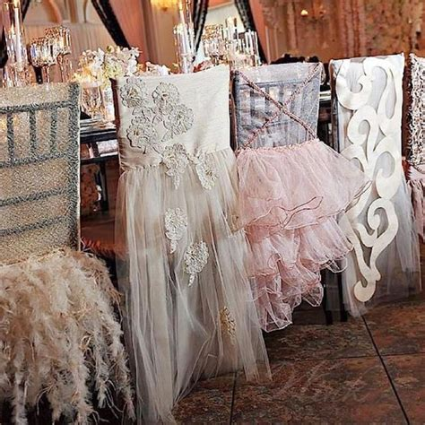 86 best chair covers in images on chair covers wildflowers and wedding reception