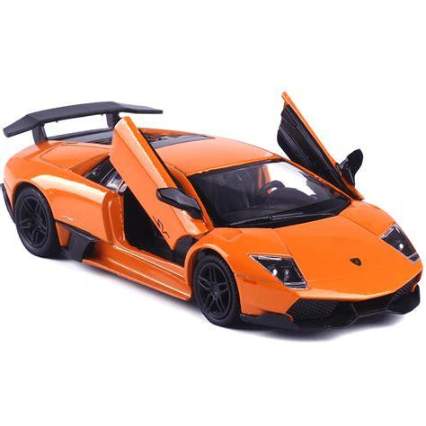 Online Buy Wholesale Lamborghini Gallardo From China