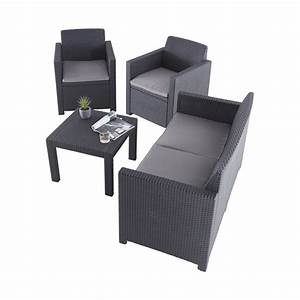Salon De Jardin 2 Personnes Carrefour Royal Sofa Ide