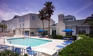 Hilton garden inn st augustine beach visit st augustine for Hilton garden inn st augustine beach