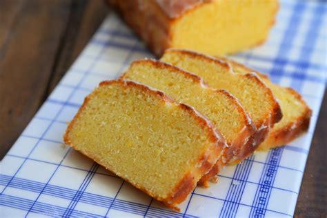 on dine chez nanou cake ultime au citron de la cuisine de bernard fantastic lemon cake