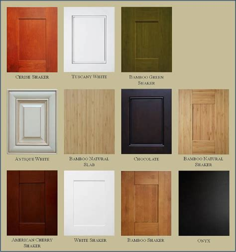 popular stain colors for kitchen cabinets popular kitchen cabinet colors neiltortorella com