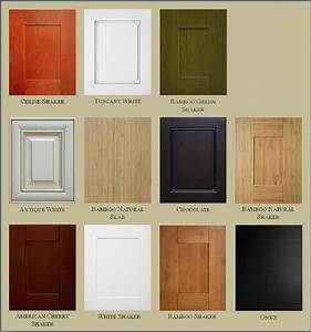popular kitchen cabinet colors neiltortorellacom With what kind of paint to use on kitchen cabinets for 3d door stickers