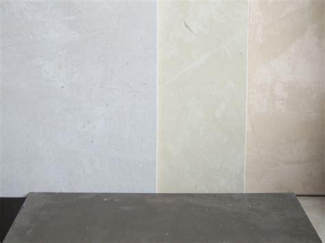 Wände In Betonoptik Streichen by Putz Und Betonoptik F 252 R W 228 Nde M 252 Nchen