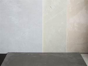 Wand Metallic Effekt : wandgestaltung farbenergie ~ Michelbontemps.com Haus und Dekorationen