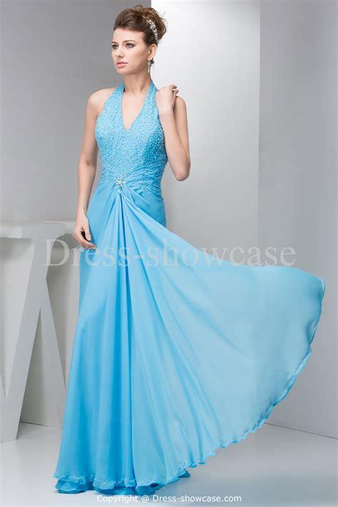 dress light blue something new something blue the trendiest wedding