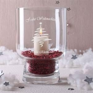 Windlicht Mit Gravur : gro es windlicht mit gravur zu weihnachten glas gravur pinterest ~ Sanjose-hotels-ca.com Haus und Dekorationen