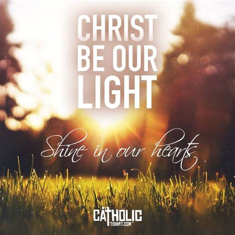be our light 92 best inspirational images on bible quotes