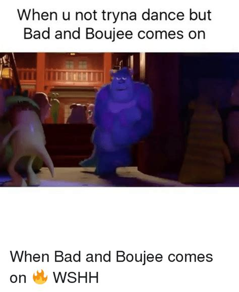 Bad And Boujee Memes - funny bad and boujee memes of 2017 on sizzle