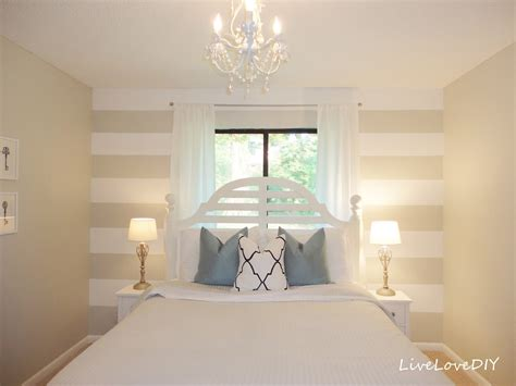 guest room wall color ideas home design inside