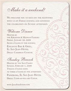 what to include in your letterpress wedding invitation With wedding invitations cards houston