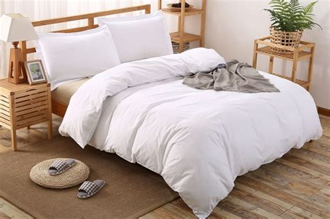 Where To Buy Duvet Covers best duvet covers on cover sets within where to buy