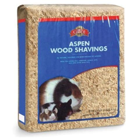 hamster bedding petsmart