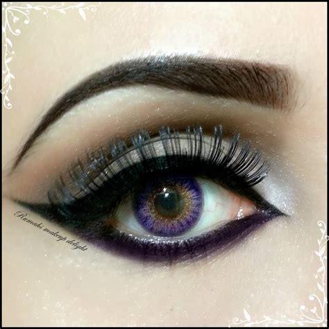 Makeup Tips Pakistani In Urdu