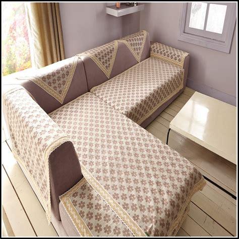 Hussen Für Sofa In U Form  Sofas  House Und Dekor