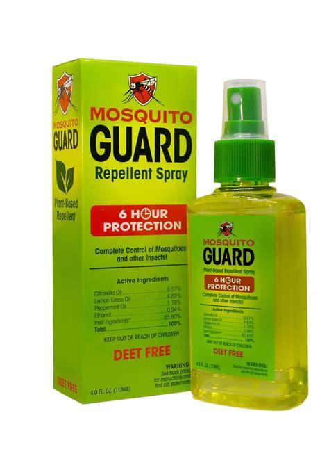 eucalyptus tree mosquito repellent 25 best ideas about oil of lemon eucalyptus on pinterest lemon eucalyptus doterra congestion