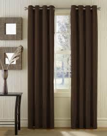 curtain interior design what is minimalist curtain design