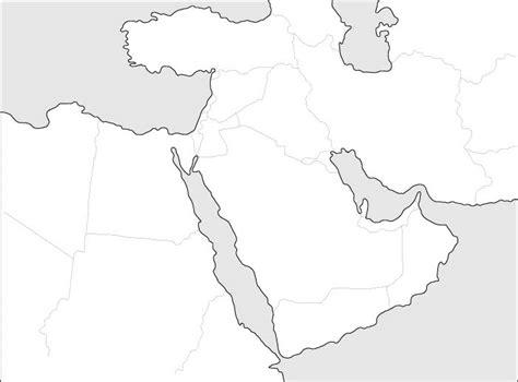 Kleurplaat Nederland Provincies by Kaart Provincies Nederland Kleurplaat Blanco Kaart