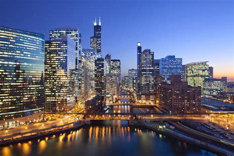 Chicago 2017 Michelin-Starred Restaurants: Reserve Your ...