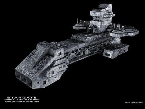 RPGGamer.org (Starships D6 / Nadwell 4 PDF Prometheus ...