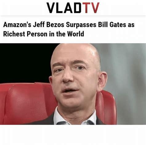 Jeff Bezos Memes - 25 best memes about jeff bezos jeff bezos memes
