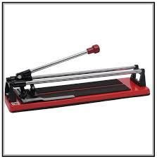 score n snap tile cutter columbia heights rental tile saws manual score and snap