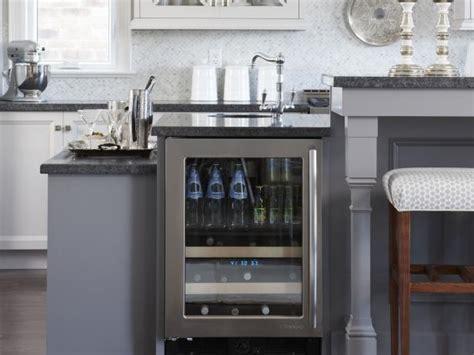 kitchen island bars pictures ideas  hgtv hgtv