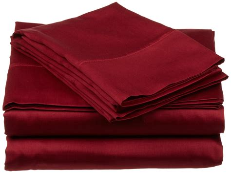 top 10 best softest bed sheets to buy the 7 best sheets