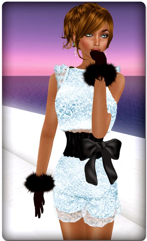 Oceane Dreams Set 22